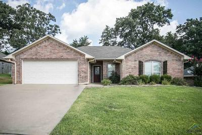 Single Family Home For Sale: 11772 Lanes End Dr.