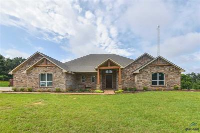 Rental For Rent: 16045 County Road 1130