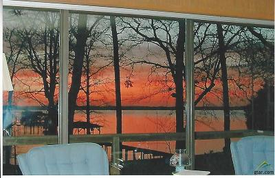 Single Family Home For Sale: 20638 Arrowhead Dr.