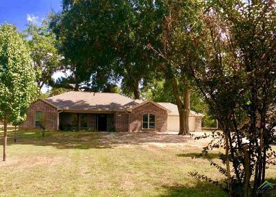Van Single Family Home For Sale: 178 Chestnut