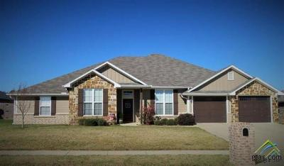 Chandler Single Family Home For Sale: 405 Laura Ln