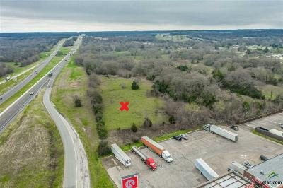 Canton Commercial For Sale: Trade Days Blvd
