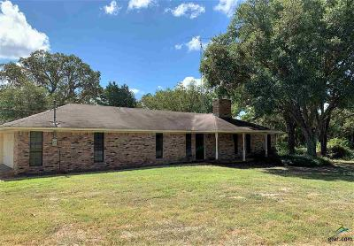 Canton Rental For Rent: 1494 Vz County Road 1215