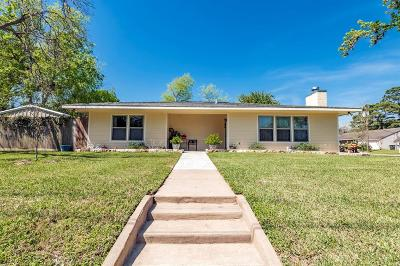 Columbus Single Family Home Pending Continue to Show: 1712 Charter Street