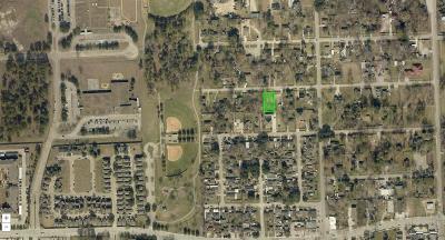 Residential Lots & Land For Sale: 2517 Glen Avenue
