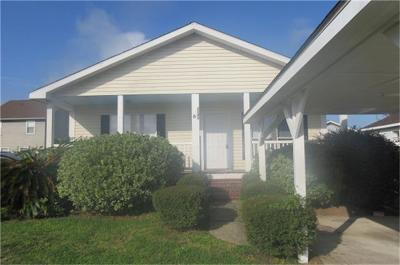 Tomball, Tomball North Rental For Rent: 21403 Snowblossom Lane