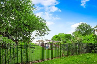 Houston Single Family Home For Sale: 20342 Acapulco Cove Drive