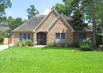 Th Woodands, The Wodlands, The Woodlandjs, The Woodlands, The Woolands Rental For Rent: 88 Tree Crest Circle