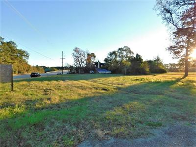 Conroe Residential Lots & Land For Sale: 2114 Tickner Street