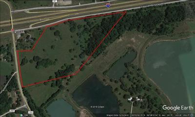 Alleyton TX Farm & Ranch For Sale: $864,000