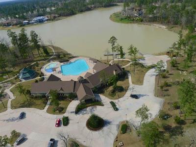 Spring Residential Lots & Land For Sale: 5310 N Ossineke Drive