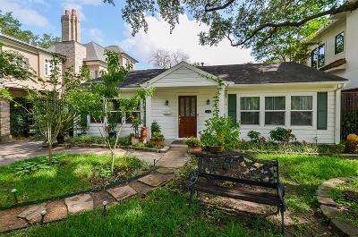 Rental For Rent: 6038 Floyd Street