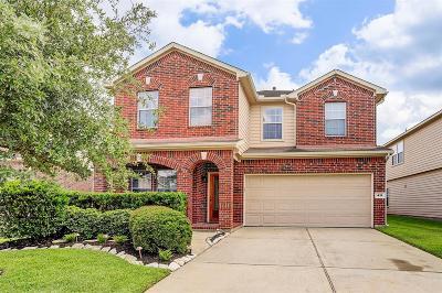 Single Family Home For Sale: 411 New Hope Lane