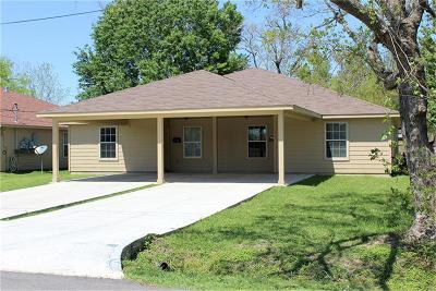 Dayton Multi Family Home For Sale: 1022/1024 Glendale