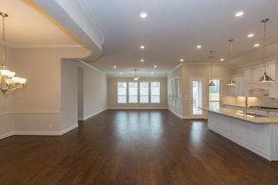 Montgomery County Single Family Home For Sale: 5020 Robin Park Court