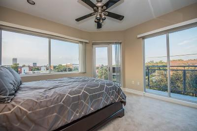 Houston TX Rental For Rent: $3,000