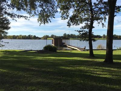 Jewett Single Family Home For Sale: 234 Pr 5887d