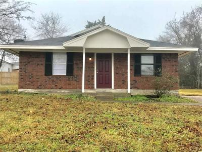 Washington County Single Family Home For Sale: 714 Matilda Street