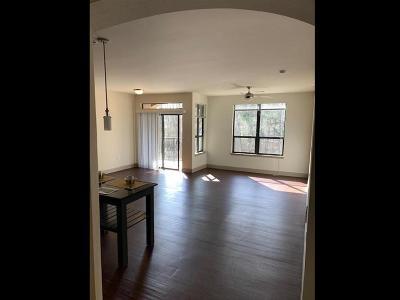 Spring Rental For Rent: 24530 Gosling Road #1428