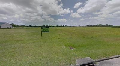 La Porte Residential Lots & Land For Sale: 4510 Underwood Road