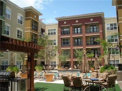 Rental For Rent: 1711 Old Spanish Trail #105