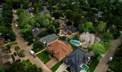 Spring Residential Lots & Land For Sale: 16023 Salmon Lane
