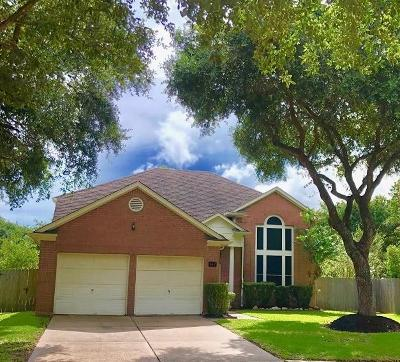 Sugar Land Single Family Home For Sale: 142 SW Skycrest Dr Drive SW