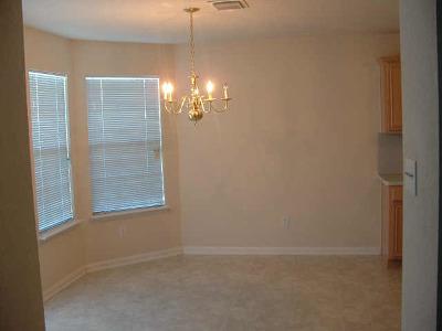 Humble Single Family Home For Sale: 21118 Allenham Lane
