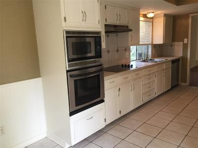 Single Family Home For Sale: 851 Halewood Drive