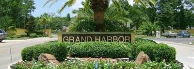 Montgomery Residential Lots & Land For Sale: 11680 Grandview Drive
