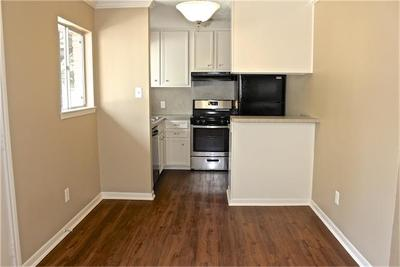 Pearland Rental For Rent: 2108 Park Avenue #2