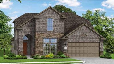 Houston Single Family Home For Sale: 14618 Bending Maple Dr