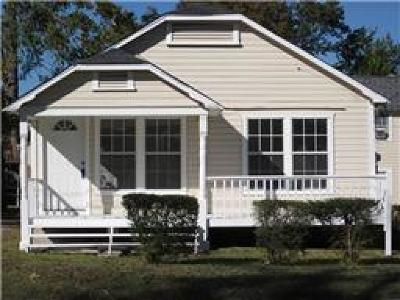 Humble TX Single Family Home For Sale: $350,000