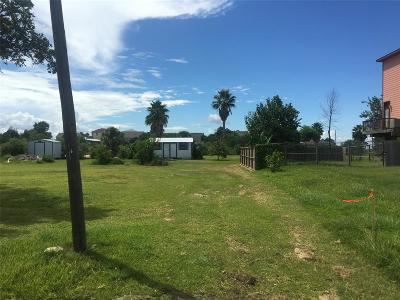 San Leon TX Residential Lots & Land For Sale: $60,000