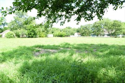 Simonton Residential Lots & Land For Sale: 37804 Broncho Road