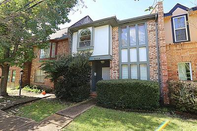 Bellaire Rental For Rent: 6504 Newcastle Street