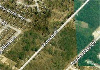 Kingwood Residential Lots & Land For Sale: 4588 Dunnam Place