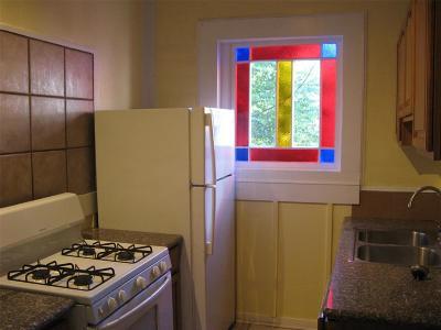 Galveston Rental For Rent: 1623 Avenue K