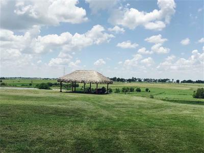 Farm & Ranch For Sale: 8122 N Us Highway 77