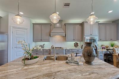 Fort Bend County Single Family Home For Sale: 1702 Orchard Berry Lane