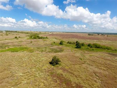 Lavaca County Country Home/Acreage For Sale: Tract 1 Fm 532