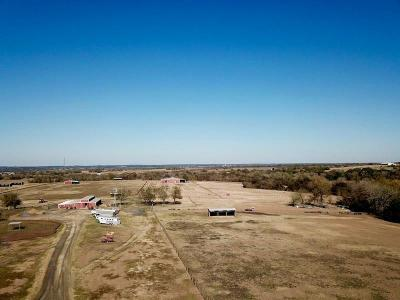 Navasota Farm & Ranch For Sale: Tbd Farm To Market
