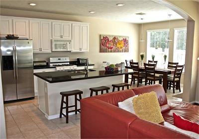 The Woodlands TX Condo/Townhouse For Sale: $250,000