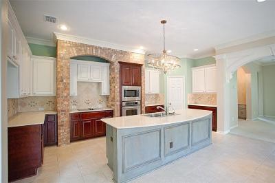 Shenandoah Single Family Home For Sale: 51 N Crescendo Path Place