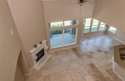 Montgomery Single Family Home For Sale: 154 Victoria Drive E