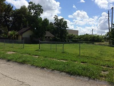 Residential Lots & Land For Sale: 6931 Van Etten Street
