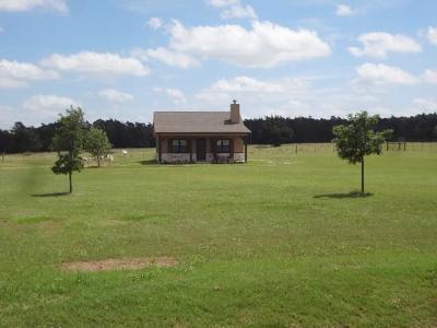 Washington County Single Family Home For Sale: 9570 Beaver Road