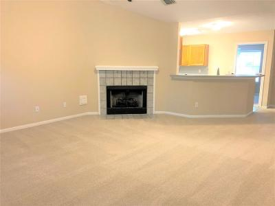 Houston TX Rental For Rent: $1,550