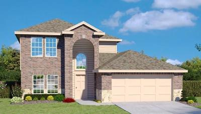 Baytown Single Family Home For Sale: 4010 Spurwing Lane