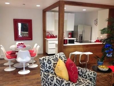 Houston Condo/Townhouse For Sale: 10051 Westpark Drive #210